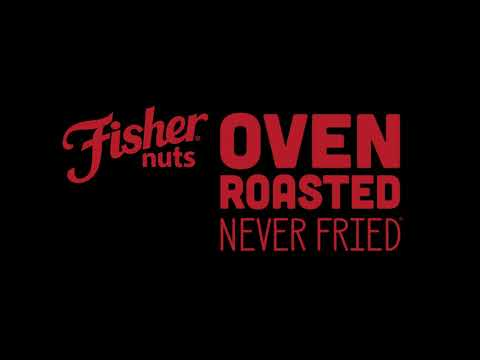 "Fisher® Oven Roasted Never Fried® ""Conference Call"" Radio Ad :60"