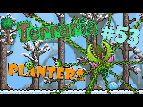 terraria ios cheat