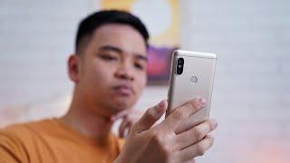 Video Redmi Note 5 tambah murah... Tetep Recommended ga di 2019? MP3, 3GP, MP4, WEBM, AVI, FLV Maret 2019