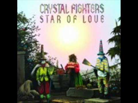 Plage - Crystal Fighters - Plage Official Website Crystal Fighters: http://crystalfighters.com/ The Summer Hit 2011 Music by Crystal Fighters, not by me. I made this...