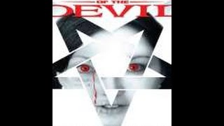 Nonton Watch Proof Of The Devil   Watch Movies Online Free Film Subtitle Indonesia Streaming Movie Download