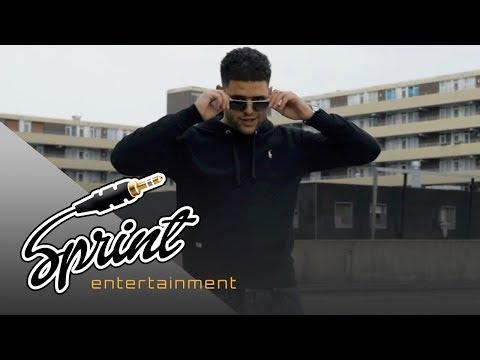 | Lijpe - Super Heet (Prod. Chahid)