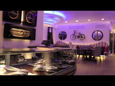 Wave Hotel, Pattaya