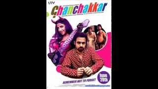Nonton Allah Meherbaan Ghanchakkar India Movie Full Song Film Subtitle Indonesia Streaming Movie Download