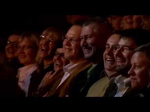 Kabaret Moralnego Niepokoju – Niemiecki Narzeczony
