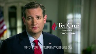 Dec 5, 2015 ... Ted Cruz: Rebuild Our Military, Kill the Terrorists ..... Jihadist which we know them ntoday as extremists who r trying to rule the world with their...