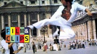 Video Bruce Lee Vive Ancora (Ninja Strikes Back) - Clip #1 MP3, 3GP, MP4, WEBM, AVI, FLV Mei 2019