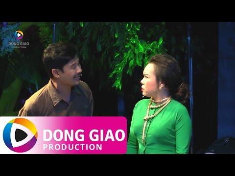 Hài kịch TÌNH QUÊ - Tiết Cương, Minh Nhí,Việt Hương, Ngọc Hân