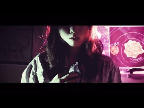", title : 'MINAKEKKE ""KIDS"" (Official Music Video)'"