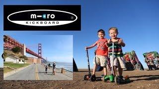 Travel Fun! with Fascol (Micro)