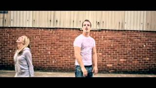 Sam Gray - Brighter Day (Official Video)