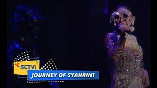 Video Syahrini - Dream Big dan Cetar  | Journey Of Syahrini MP3, 3GP, MP4, WEBM, AVI, FLV Maret 2019