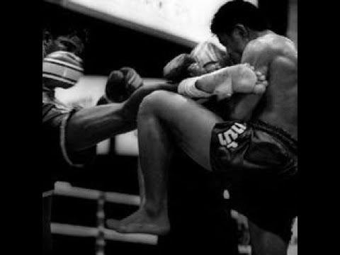 Aikido vs Wing Chun and Knifes sparing (спарринги и ножевые бои) 24.04.19