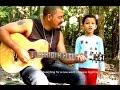 আমাক এখন নতুন পৃথিবী দিয়া (Assamese Modern Song)