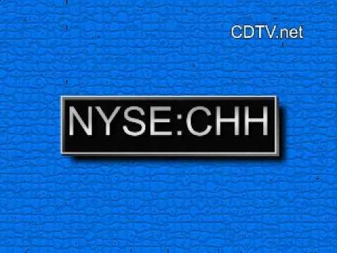 CDTV.net 2008-12-23 Stock Market News Dividend Report