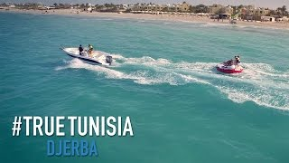 Djerba Tunisia  city photos gallery : Djerba: water activities, Djerbahood, and the Ghriba... True Tunisia / season 2 (day 9 & 10)
