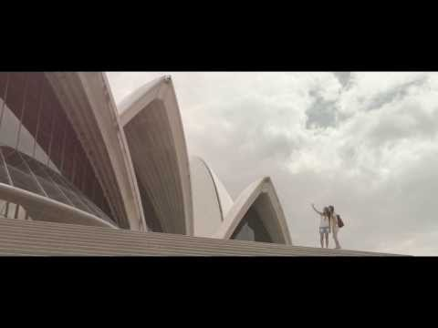 Edelman designs 'Own Our House' campaign to secure future of iconic Sydney Opera House video
