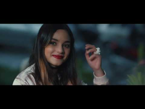 Me Enamoras - Nicky Jam (Concept Video) (Álbum Fénix)