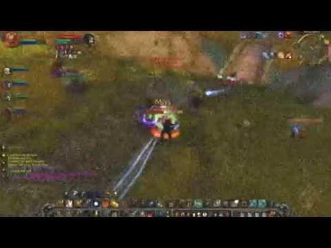 World of Warcraft 3.3.5 Private Server PvP www.arena-tournament.com