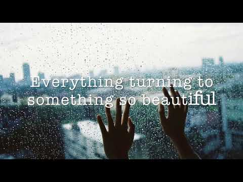 Rain/Reign Lyrics - Hillsong UNITED