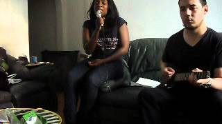Ethiopian Music- Envy