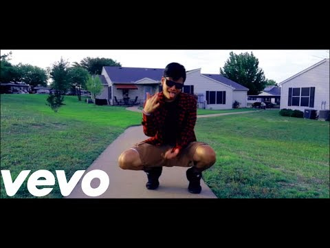 CDtv- Bad & TV ft. Davian (Official Music Video)