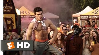 Nonton Neighbors 2  Sorority Rising   Teddy S Dance Scene  6 10    Movieclips Film Subtitle Indonesia Streaming Movie Download