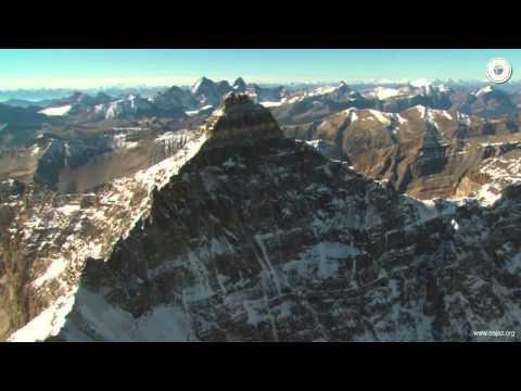 تشكل الجبال - فضيلة الدكتور/عبدالله بن عبدالعزيز المصلح