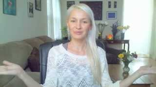 Self Help | Removing Mental Blocks