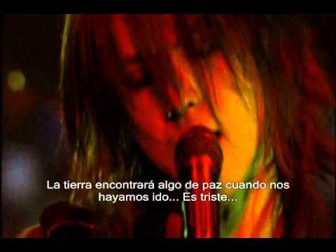 Unexpected (en español) - Hyde