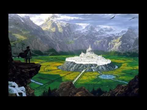 Выход из системы 1. Ответы на вопросы представителями Цивилизации Гиперборея -Ченнелинг