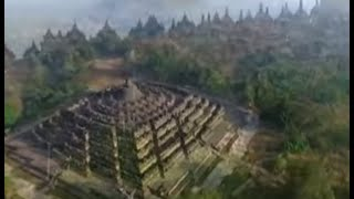 Video Flashback -  Riwayat Keagungan Budha di Borobudur MP3, 3GP, MP4, WEBM, AVI, FLV Februari 2019