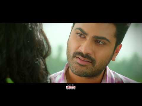 Shatamanam Bhavati Movie Teaser