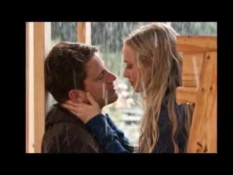 Video Neil Diamond   Sweet Caroline High Quality neildiamond download in MP3, 3GP, MP4, WEBM, AVI, FLV January 2017