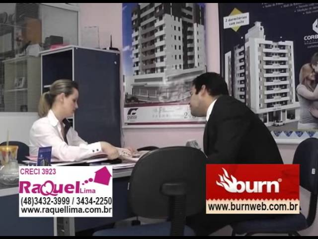 Show do Imóvel a partir de 10.04.15: Raquel Lima Corretora de Imóveis