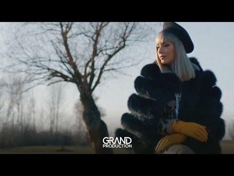 Muško lažljivo – Jelena Gerbec x DJ Erke – nova pesma i tv spot