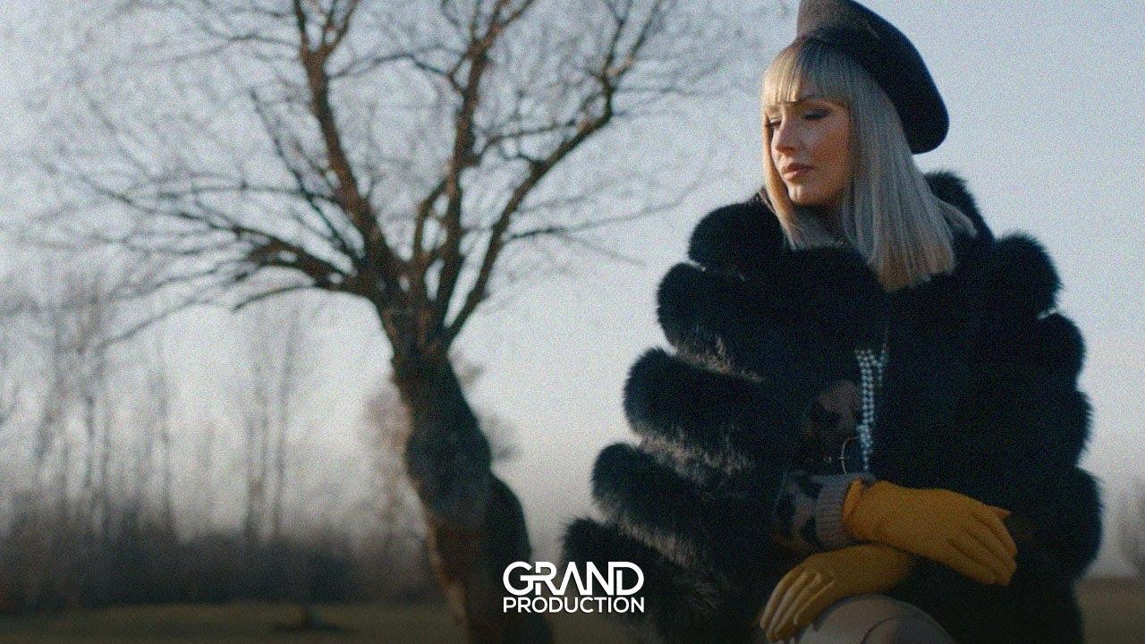 Muško lažljivo – Jelena Gerbec x DJ Erke – nova pesma