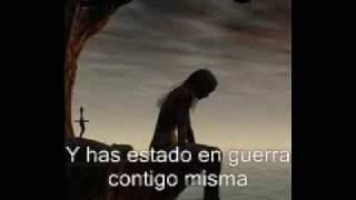 Download Lagu Falling Slowly - Once (Spanish Subtitles) Mp3