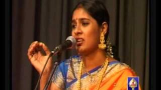 Isai Payanam DVD 7 - Sindhubhairavi