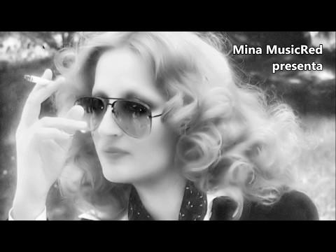 , title : 'Mina - Da capo'