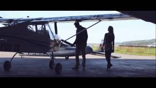 Video FORTIX - ŠEDOKRÁSNÁ (oficiální videoklip)