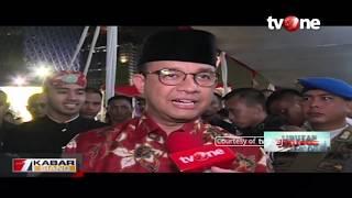 Video Liputan Khusus tvOne: Waspada Potensi Bencana Gempa di Jakarta MP3, 3GP, MP4, WEBM, AVI, FLV Januari 2019