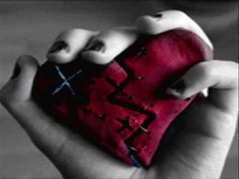 Rojo que te quiero rojo  - Página 12 0
