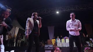 Video Asikkk... Bogor Bergoyang Ditemenin Ohang MP3, 3GP, MP4, WEBM, AVI, FLV Oktober 2017