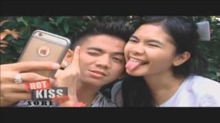 Video Hot Kiss Sore - Pacaran Ala Rizki - Lesti dan Ridho - Salsa 17/09/2015 MP3, 3GP, MP4, WEBM, AVI, FLV Juli 2018