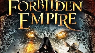Nonton Forbidden Empire Full Movie Hd    Adventure   Fantasy   Mystery Film Subtitle Indonesia Streaming Movie Download