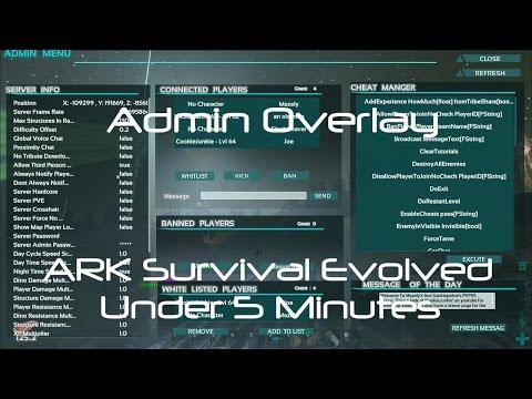 us online casino ark online
