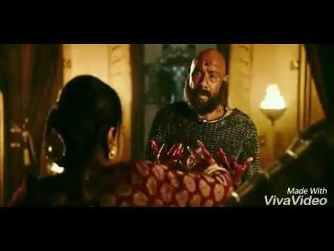 Video Why the kattappa kill Bahubali 2 scene download in MP3, 3GP, MP4, WEBM, AVI, FLV January 2017