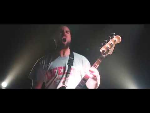 No Turning Back - Stand My Ground