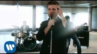 LA MUSICALITE - Cuatro Elementos